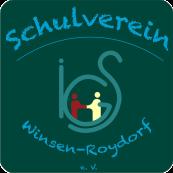 Schulverein Winsen-Roydorf e.V